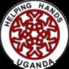 Helping Hands Uganda